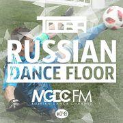 TDDBR - Russian Dance Floor #048 [MGDC FM - RUSSIAN DANCE CHANNEL]
