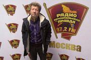 Детский писатель и поэт Андрей Усачев: Дети остались детьми