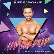 #MIKEDUP :: Mixtape 39