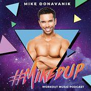 #MIKEDUP :: Mixtape 35