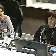 Новинки издательства «Арт-Волхонка»: «Путешествие Чарли»; «Спор между домами»; «Воздушные работники»