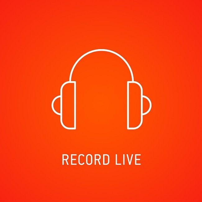 Feel - Live @ Trancemission Heartbeat SPB (16-02-2019)