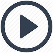Open Kids ft. Quest Pistols Show - Круче всех (DJ Vini Extended Mix)