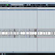Как чистить аудиокниги