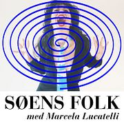 SØENS FOLK med Marcela Lucatelli