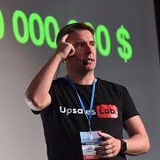 #146 Антон Богатушин: с 0 до 1000 продаж через YouTube
