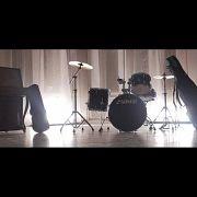 Павел Воля - Музыке не нужен никто (премьера конкурсного клипа, 2016)