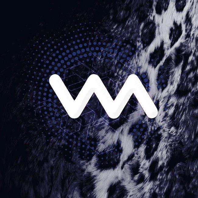 Sergey Kutsuev vs Dave Winnel's - Tribal Dance v1 (DADDY DJ Mashup)