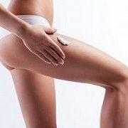 Косметика для похудения: работает или нет?
