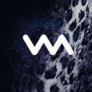 Romi vs Paul Vinx - WTDrop (DADDY DJ Mashup)