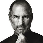 Стив Джобс. История Apple