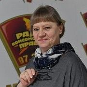 Как внук футбольного тренера Роман Луговых променял спорт на дуэт с Сюткиным и Макаревичем