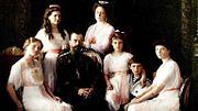 Расстрел царской семьи осудили большинство россиян
