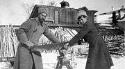 100 лет со дня смерти царской семьи Романовых
