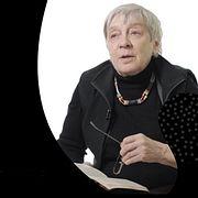 Александр Лурия в Великобритании — Татьяна Ахутина