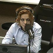Ответы на вопросы радиослушателей