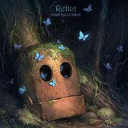 DJ Iridium - Relict (Mix) (04-06-18)