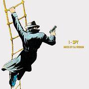 DJ Iridium - I-Spy (Mix) (13-05-19)