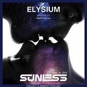 Sunless & A.Skif - Elysium # 053: Импульсы #53