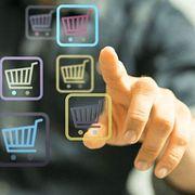 Новые тренды экономики совместного потребления