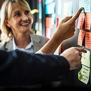 Как управлять любым сотрудником? Психология в бизнесе.