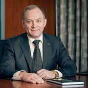 #121 Александр Высоцкий: Как уволить самого себя и построить бизнес с оборотом 10 млн долларов в год