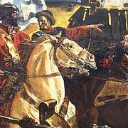 Все так + : Пугачевщина: война, ноне крестьянская