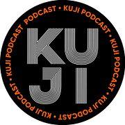 Нурлан Сабуров: протесты, Тарантино и болеутоляющее (Kuji Live 37)