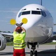 Четыре года назад бесследно исчез малайзийский «Боинг»: Эксперты считают, что самолет мог угнать капитан