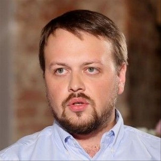 №66. Александр Коровин (Qlean). Уборка 300 квартир в день