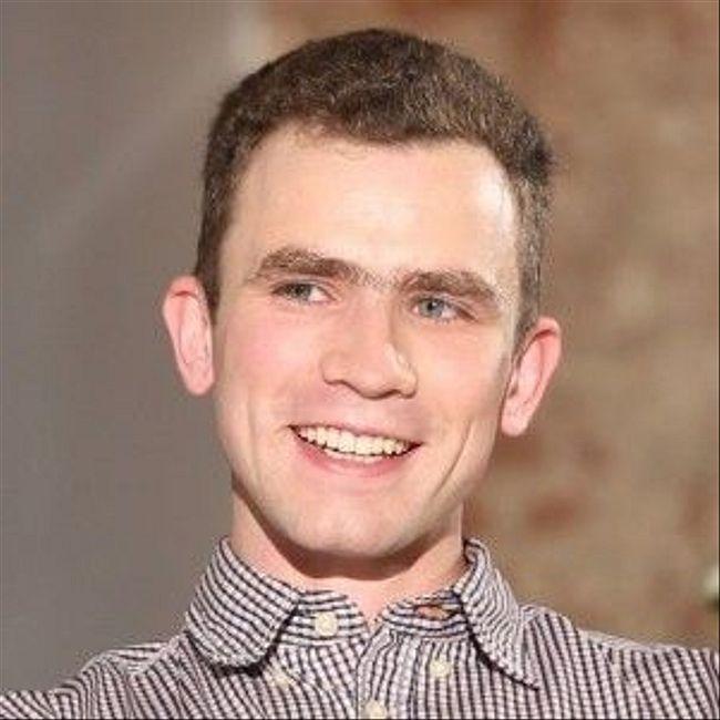 №65. Андрей Свердлов (AT Internet). Будущее интернет-маркетинга