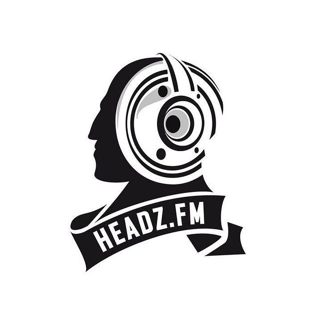 Ilya Rasskazov - Headz Fm @ Megapolis 89.5 FM 20.10.2019 #895