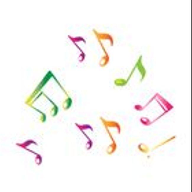Музыка большая-пребольшая: Вольфганг Амадей Моцарт. Музыка для друзей. (эфир от 22.11.15)