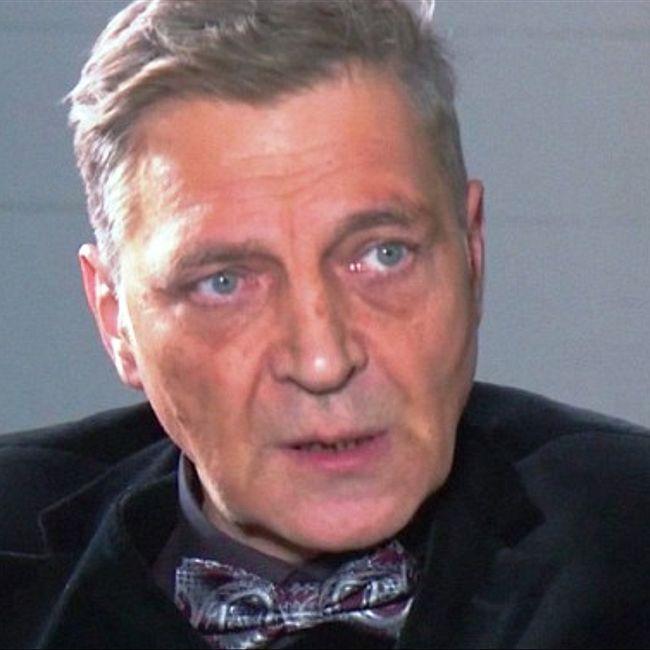 Александр Невзоров о Грудинине, Собчак и извинении президента перед спортсменами