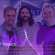 A State Of Trance Episode 890 XXL (#ASOT890) – Armin van Buuren