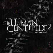 The Human Centipede 2 / Человеческая Многоножка 2