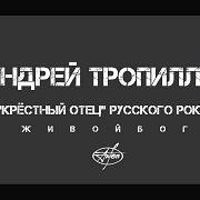 """Кирилл Серебренников. Фильм """"Лето"""". Виктор Цой. Мнение Андрея Тропилло."""