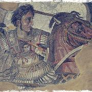 Крепость Александра Македонского. Нигора Двуреченская (42)