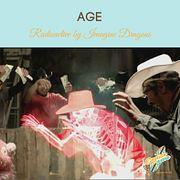 Выпуск 4. Слово age и как спросить про возраст.
