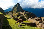 Перу: цивилизация инков исчезла, но ощущается во всем