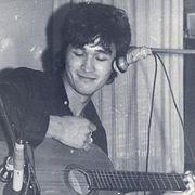 Песня Виктора Цоя «Звезда по имени Солнце» на иврите стала хитом
