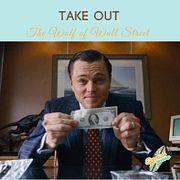 Выпуск 13. Take out: значания, перевод, синонимы