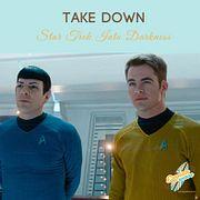 Выпуск 9. Take down: значение, перевод, синонимы.