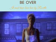Выпуск 10. Be over: значение, перевод, синонимы