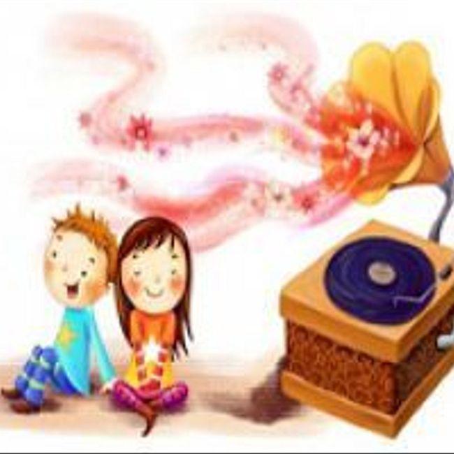 Знакомьтесь! Музыка: Лады. Музыкальное путешествие во времени и пространстве эфир от 03.09.16