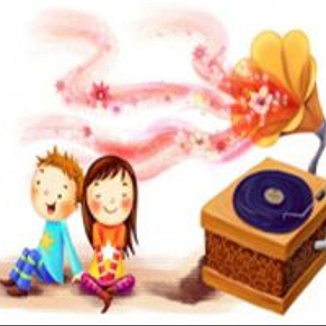 Знакомьтесь! Музыка: Скрипит или поёт? Скрипка и её семья (эфир от 07.05.16)