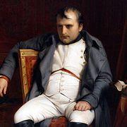 Все так : Великие завоеватели: Наполеон Бонапарт