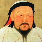 Все так : Великие завоеватели— Чингисхан
