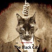 Черный Кот (Эдгар Алан По)