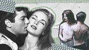 Трудный разговор: 5 вопросов о согласии на секс